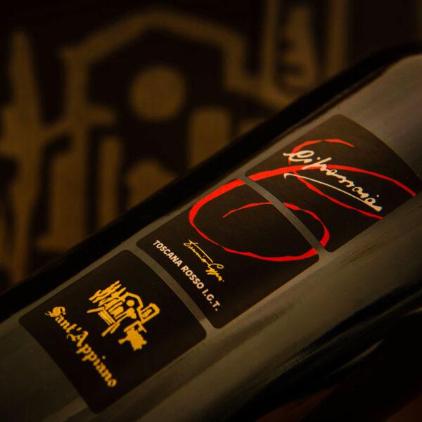 vino-rosso-supertuscany-santappiano